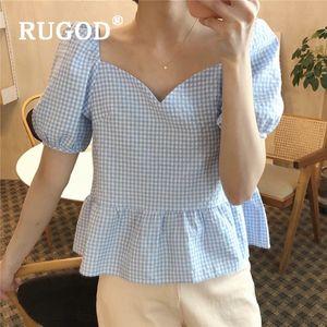 camisa 1811