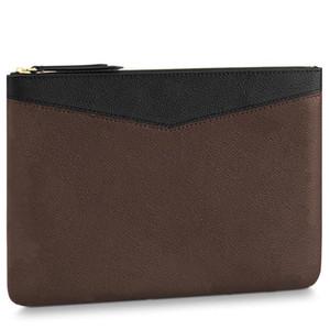 Bag Bolsas Bolsas Womens Tote Carteira Clutch Bag Moda bolsas de couro Homens Telefone Key saco envelope Bags Hot venda