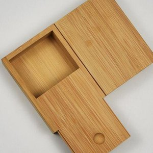 Caja de Almacenamiento de madera Cajón Portátil Titular de Cigarrillos Titular de la Caja Protectora Para Herb Smoking Pipe Tool Alta Calidad DHL libre