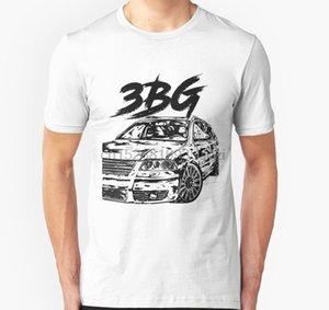 Men Tshirt Passat B5 3Bg Quot Dirty Style Quot Unisex T Shirt Women T-Shirt Tees Top