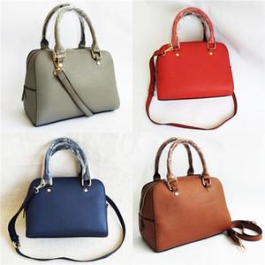 Marken-Designer Kim Kardashian Kollection Messenger Tote Kk Bolsas Design Frauen-Handtaschen-Einkaufstasche Beliebte Bag # 771
