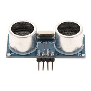Ultrasonic Module HC-SR04 Distance Measuring Ranging Sensor Module for Arduino