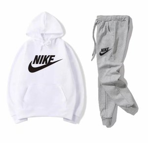 Women and Men Clothing Hoodie Tom casual sport suit or Women and man Tracksuits and set sweatsuit trousers Size : S-3XL Adi-10S