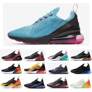 Big Size Schuhe Air Laufschuhe Throwback Zukunft South Beach Blau Void Universität Goldweinlese-Triple Black Frauen der Männer Sport-Turnschuh 36-49