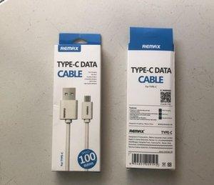 البيع بالتجزئة ماكس نوع USB حزمة USB سريع كابل بيانات أندرويد مع مع إعادة كابل CABER-C USB Micro Sync Samsung Ptrgw
