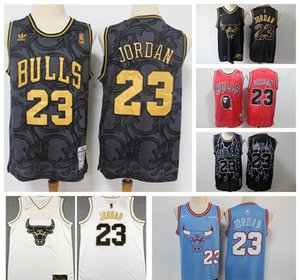 Men's basketball Chicago