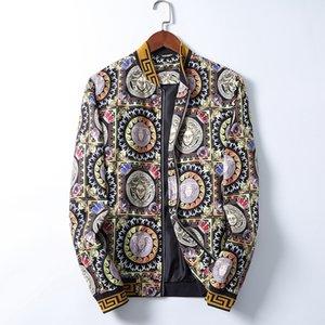 Men Women Designer Jacket Coat Luxury new Sweatshirt Hoodie Long Sleeve Autumn Sports Zipper Windcheater Mens Clothes Plus Size Hoodies C88