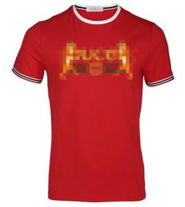 womens designer t shirts Men tshirt Punjabi Aplhabet - Punjabi T-Shirt - Men's T-Shirt Printed tees top