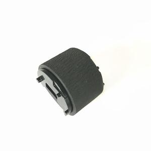 10pcs, Nueva Pickup Roller impresora HP P2035 RL1-2120-000 Para P2055
