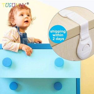 TUSUNNY 2   4   5 pc   8 pc Child protection Multifunctional baby door Safety Baby Safety & Gear lock Anti-collision corner