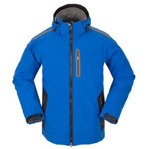 Outdoors north Men Softshell Jacket face Ski Hiking Windproof Winter Outwear Soft Shell men hiking jacket size S-XXL
