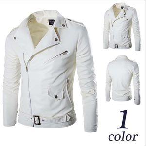 autumn and winter men winter jacket jacket men coats Winter Autumn man Streetwear Clothing Warm Clothes For Men Drop Shipping