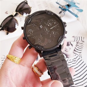 Free shipping hot sale luxury watch automtic men's dive watche auto date for promotion with high quality and new design watch