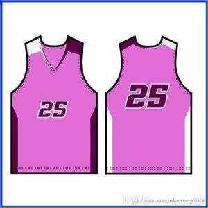de secado rápido de alta calidad de encargo baloncesto jerseys shippping rápido QWEIZOHYDCZZVZXaszs amarillos azules rojos