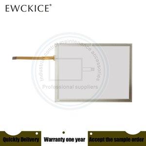 Original NEW DSQC679 3HAC028357 IRC5 3HAC028357-001 PLC HMI Industrie-Touch-Screen-Panel-Membran-Touchscreen