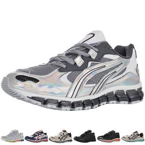 Гель Каяно-360 кроссовок для мужчин тренеров мужских кроссовок Людей спорт обувь Мужской Беговой Chaussures Спортивного обучения Hommes Корзинка
