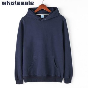 2019 New top quality designer hoodies of mens and womens clothing brand hoodies winter sweatshirt 4 colors size s-6xl B101277D