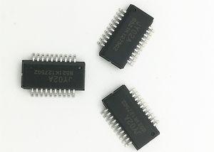 10pcs viel JY02A BLDC-Motor-Treiber-IC für die geber BLDC-Motortreiber-Controller, mit PWM-Steuerung, SSOP Verpackungs