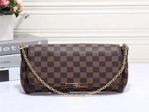 3414 originais bolsas de mulheres sacos de ombro homens estilo tendência de bolsas de fino acabamento saco de embreagem carteiras sacos para mulheres originais