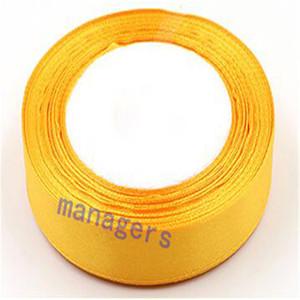 2020 менеджеров 028 дешевый и красочный Danceribbon не продается, пожалуйста, не помещайте заказ, прежде чем свяжитесь с нами, спасибо