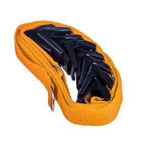 Hanger Over 8 Organizer Door Hooks Adjustable Bag Hook In Handbags Purses Scarves Hats Straps Hat Package With 1pcs lot Hanging Ubocm