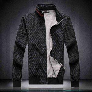 NEW 럭셔리 남성 디자이너 자켓 20FW 남성 여성 윈드 디자이너 자켓 남성 의류 금속 디자이너 겨울 코트 크기 M-4XL