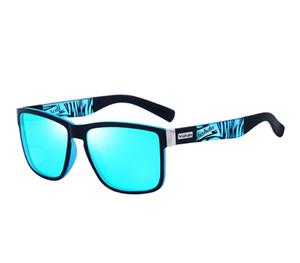 Viahda 2019 popular marca polarizada óculos de sol esporte óculos de sol óculos de sol para as mulheres de viagem gafas de sol