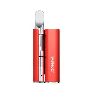 Palm Vape mods 380mAh Rechargeable Battery With Inhale Activated 510 Thread Auto Draw Battery For Thick Oil Cartridges