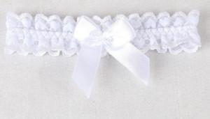 무료 배송 2019 신품 도착 열렬한 흰색 레이스 가터스 bowknot 꽃 다리 반지 웨딩 신부가 터 판매 shuoshuo6588