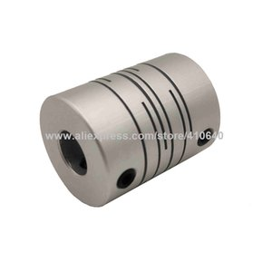 Parallel Line Elastic Flexible Coupler For Small Motor Or Toy Or Laboratory Various Size Availale For Choose Motor Coupler