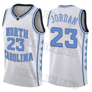 NCAA basketball jersey fast shipping quick dry college university Michael jersey Dennis Scottie Rodman Pippen college basketball jersey
