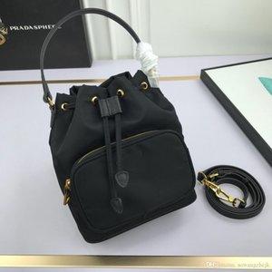 Europa klassischen Vintage-Damen Handtasche, Designer diagonaler Hobobeutel perfekter Design-Stil direkt ab Werk niki globales freies Verschiffen