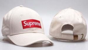 2019 Verano Nueva marca para hombre diseñador sombreros gorras de béisbol ajustables de lujo dama moda polo sombrero camionero hueso gorras bola gorra