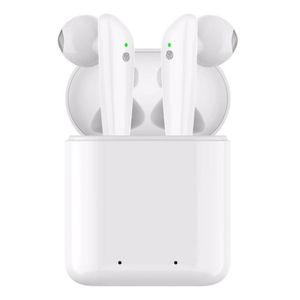 H1 Chip B PROkopfhörer Popup-Link Anruflautstärkeregler Wireless-Charging-Headset für Ios Android-System Pk B10 Tws I10 i7 i12