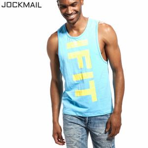 Summer Tank Top hommes Salles de sport Fitness Muscle à capuche manches réservoir de gym haut vêtements de fitness débardeur Streetwear hommes occasionnels