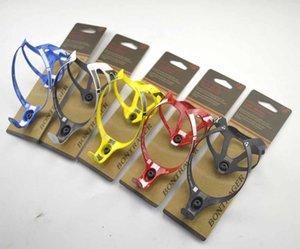 2pcs lot Full Carbon Fiber Bicycle Water Bottle Holder Ultralight 16g Road MTB Bike ud Carbon Bottle Cage Bike Parts
