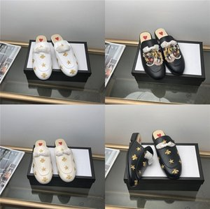 2020 Kid Sandals Summer Cut-Outs Sandals Anti-Skid New Design For Sneaker Male Shoes Non-Slip Beach Close Toe#539
