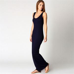 Arrivée WVez9 Casual haute qualité Noir Patchwork Whie Aet été robe en dentelle 2020 la piste Femmes élégant évider Robe New Robes Vestid