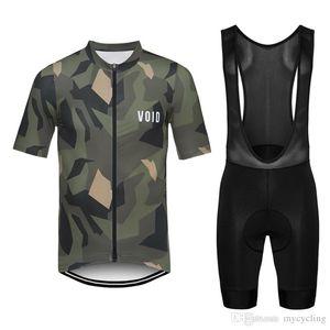2019 GEÇERSİZDİR Pro Cycling Jersey Seti Mtb Bisiklet Giyim Yaz Kısa Kollu Bisiklet Maillot Roupa Ciclismo Hombre Doğa Sporları Suits Y030101