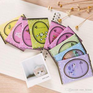 Natural multifuncional bolsita ambientador de aire para hogares mini coche bolsa de aroma diferentes fragancias bolsas envío Rose limón Violeta gratuito