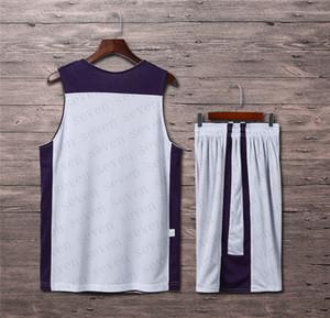 Nacc 32 badminton desgaste casal 23 modelos t-shirt de manga curta 45 cores de secagem rápida cópias de correspondência não desbotada 3 tênis de mesa sportswea154968