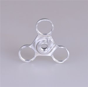 CNC profesional de mecanizado de piezas de torneado de piezas de aluminio anodizado CNC Fresado