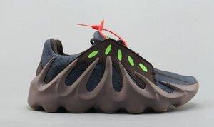 Hot venda- oeste 451 homens correndo sapatos sapatilhas esporte da forma atlético calçados casuais vulcânica calçado de corrida ao ar livre