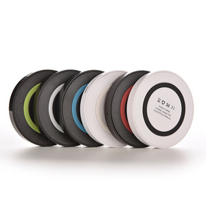 High quality wireless charger mobile phone charger