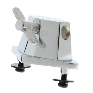 2er-Pack Viking nordische Brosche Schal-Mantel-Schal Pin Medieval Schmuck