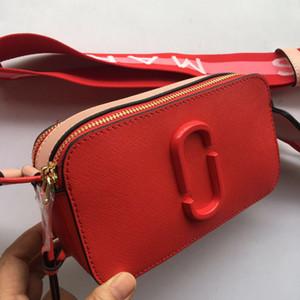 2020 моды Цвет Широкий плечевой ремень закрылков сумка ретро кисточкой Седло площади Рука сумка сумка Crossbody Zip сумка