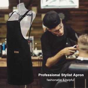 Perma Kuaför Önlük Kuaför Capes Stilist Saç Modelleri Kumaş Kesim Saç Kesim Kuaförlük Cape Salon Boyama Berber Önlük