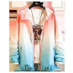 Homens Mulheres Jacket Brasão camisola com capuz manga comprida Autumn Sports Zipper Fino Blusão Mens Plus Size S-3XL Roupas Tops Hoodies