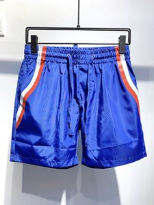 20ss Designers Disco Punk Mens Board Shorts Letter Print Boardshort Man Summer Beach Surf Shorts Pants Men Swim Shorts