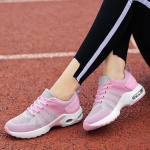 2020 Shoes Voleibol do verão que funciona resistentes ao desgaste antiderrapante Sports Shoes' mulheres sapatos Professional competição Air cushio